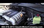 Audi Dealership Las Vegas, NV | Gaudin Motor Company Las Vegas, NV