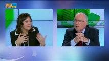 Green Business - 17 février - BFM Business 4/4