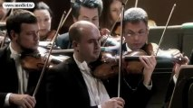 Valery Gergiev - Tchaikovsky - Symphony No. 5