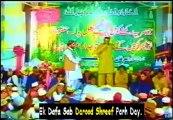 Meri sir di thandi Chaaw Meri Jannat meri Maa !!!!