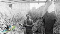 50 ans : Chroniques Allonnaises - Les fouilles archéologiques