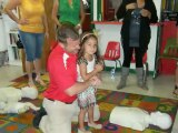 cpr bls acls pals classes south florida - miami coral springs fort lauderdale west palm beach