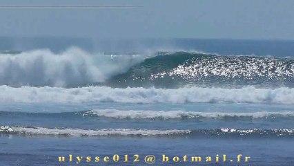 Bali Serangan 24-12-2012