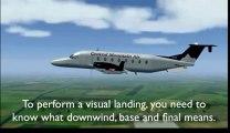 PS3 Games : Best Flight Simulator - video dailymotion