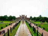 Agra Tours, India Tours