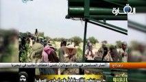 """""""أنصار المسلمين في بلاد السودان""""..تتبنى اختطاف أجانب في نيجيريا"""