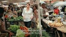 Ep 04 : Planeta Orange w Kinszasie, Kongo - Polish