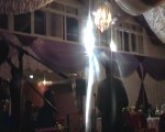 CHLEUH Orchestre Houcine Agadir ا France 0616717032 Maroc 0677712318