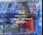 Dhaka Gladiators Vs Chittagong Kings Highlights BPL Final Dhaka Vs Chittagong Full Highlights