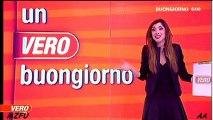 19/02/13 Vero TV - Un vero buongiono
