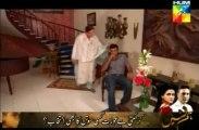 Mera Bhi Koi Ghar Hota by Hum Tv Episode 12 - Part 2/2