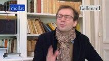 Video Louis-Henri de La Rochefoucauld - La Révolution française