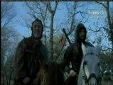 Aquila Roja - Crveni orao epizoda 56