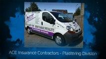 Water Damage Repairs Edinburgh, Water Damage Restoration - FREEPHONE 0800 999 4 999