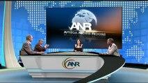 AFRICA NEWS ROOM du 19/02/13 - AFRIQUE - capacité logistique des armées africaines - partie 3