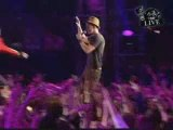 Black Eyed Peas feat Justin Timberlake