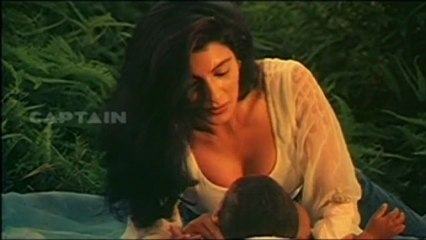 Ab Bass - Hot And Sexy Bollywood Scene - Lady Killer