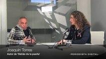 Joaquín Torres. 'Detrás de la puerta 19-2-2013