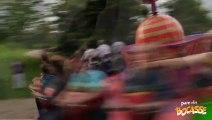 Parc Du Bocasse - Présentation du parc d'attraction et de loisirs familial