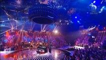 Nouvelle Star : Quand Cyril Hanouna tacle la Star Academy