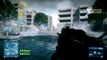 Battlefield 3 Montages - Sniper Kill Montage 4.0