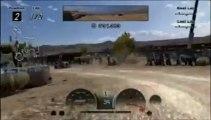 Gran Turismo 4 Platinum – PlayStation 2 [Download .torrent]