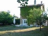 MC2358 Vente maison Gaillac. Maison de caractère proche centre ville, de  194m² de SH, 4 chambres, 1012 m² de terrain clos .