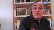 """Affaire Pistorius / Masson : """"Le handicap n'est pas une carte de protection"""" - 20/02"""