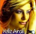 Yeliz Aral - Hatırla