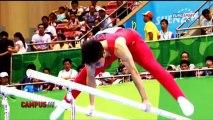 Universiade haberleri 2