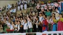 Universiade haberleri