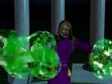 Blood Omen : Legacy of Kain [15] Fin