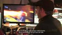 Destiny - Documentaire en français - Hors des ténèbres (VOST - FR)