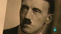 Hitler y las mujeres