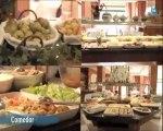 Benalmádena - Hotel Tritón (Quehoteles.com)
