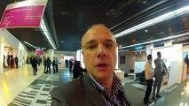 [FR] sécurité du cloud computing : feedback des MS TechDays 2013 [vidéo]