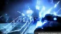Crysis 3 [PC] [Game + Skidrow Crack] [Torrent] [DOWNLOAD]
