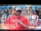 Elcito Tg itinerante 01 Agosto 2009 Parte 2/2