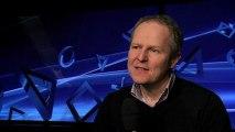 PS4 : Yves Guillemot  d'Ubisoft parle de la nouvelle Playstation