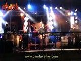 Grupo Musical Celtas, bandas de Baile, Grupos de Baile, Conjuntos Musicais  Banda Celtas 2012