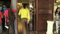 Indonésie: les transsexuels ont désormais une maison de retraite