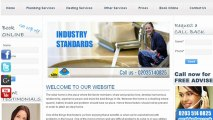 Cheap and Affordable Plumbers in London