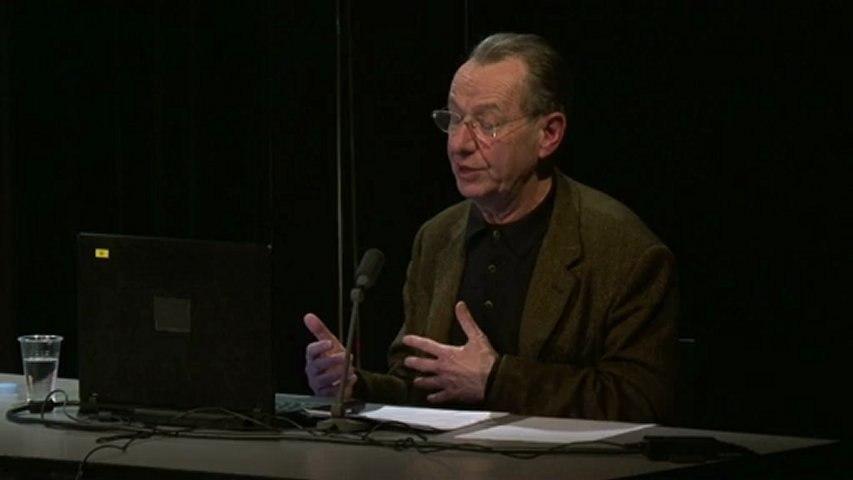 In Vivo, Tom Marioni - le 15 février 2013