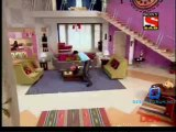 Hum Aapke Hai In-Laws 21st February 2013 Video Watch Online p3