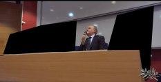 François Asselineau - UPR - La France doit-elle quitter l'Union européenne (