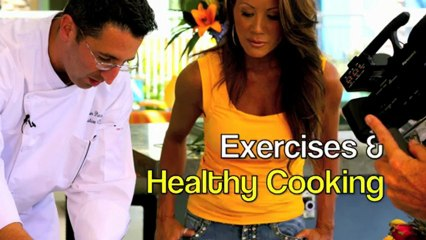 Fit Tip: Chocolate Endorphins