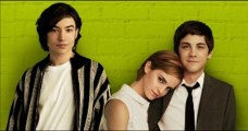 The Perks of Being a Wallflower watch online www.hdmoviespool.com