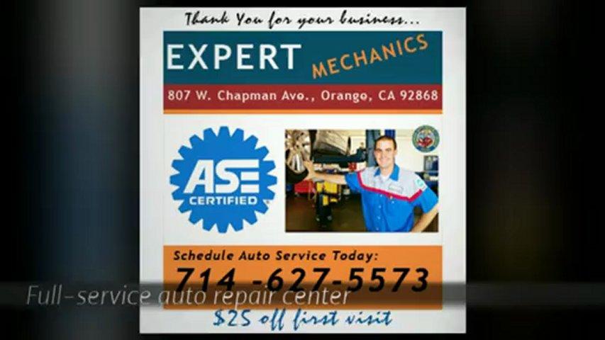 714.395.5618 ~ Lexus Electrical Repair Orange Lexus Repair Orange