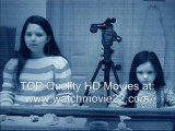 paranormal activity 3  Online, Episode, Free, Hollywood Movies