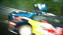 Console Sony PlayStation 4 - L'évolution des jeux détaillée en anglais